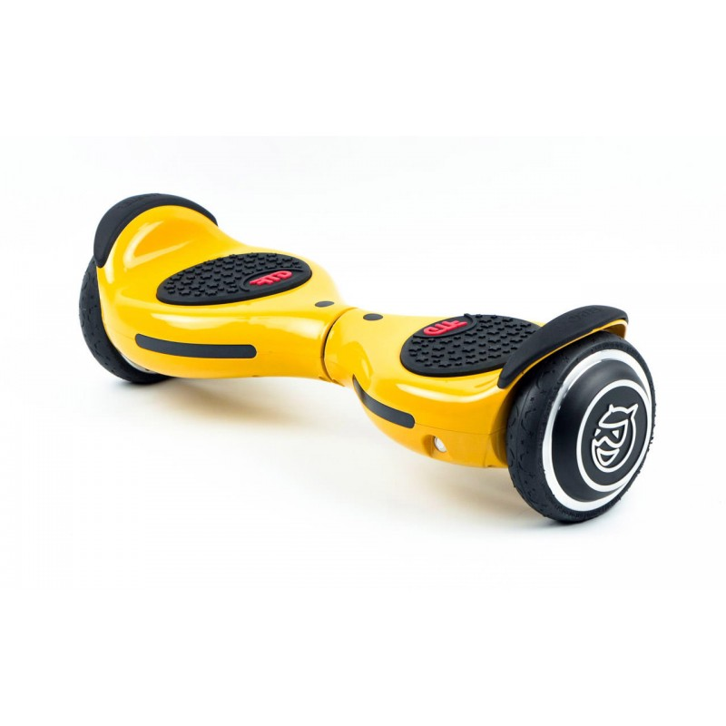 Гироборд GTF Jetroll Mini Edition 4.5
