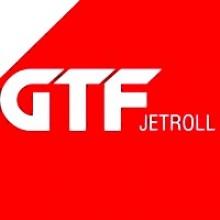 Гироборды GTF
