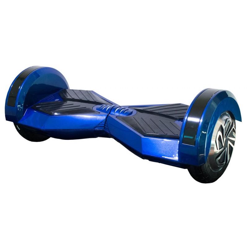 """Гироборд Smart Balance 8"""" + APP"""