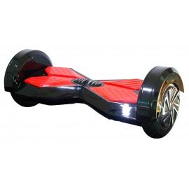 "Гироборд Smart Balance 8"" Lambo"