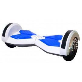 """Гироборд Smart Balance 8"""""""